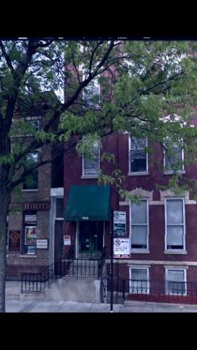 1505 N Wells Street Photo 1