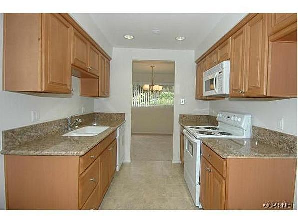 4720 Park Granada Apt 210, Calabasas, CA 91302 | HotPads