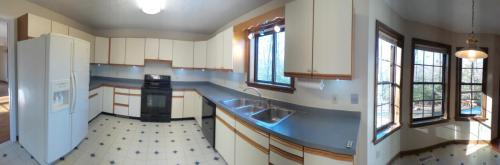 23025 Forest Way Photo 1