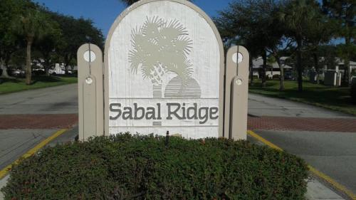 1901 Sabal Ridge Ct E Photo 1