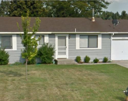 10372 N Hillview Drive Photo 1
