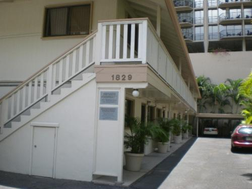1829 Kaioo Dr Photo 1