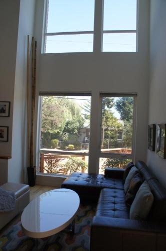 1026 E Terrace Street Photo 1