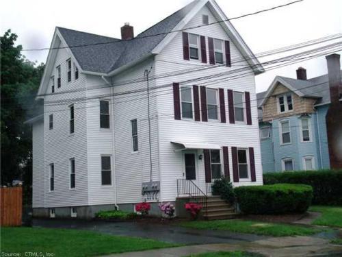 94 S Burritt Street #3 Photo 1
