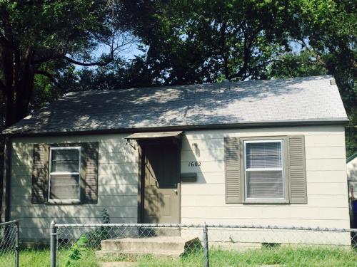 1602 Patton Avenue Photo 1