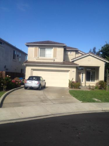 32404 Pacific Grove Court Photo 1