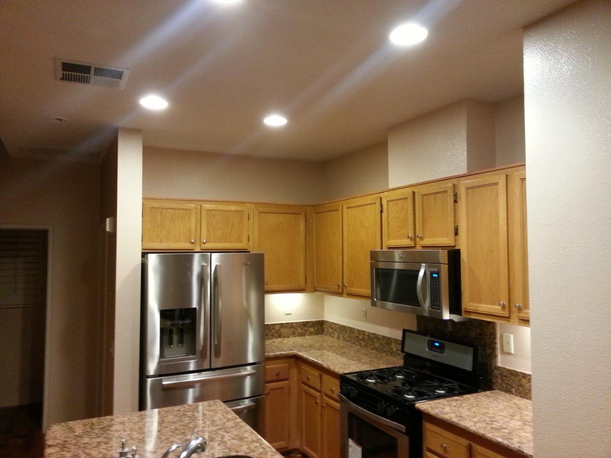 11071 Parsley Place, Garden Grove, CA 92840 | HotPads