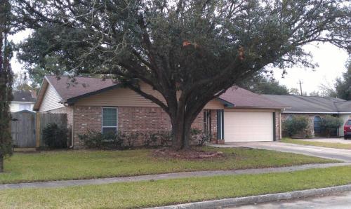 4059 Coltwood Drive Photo 1