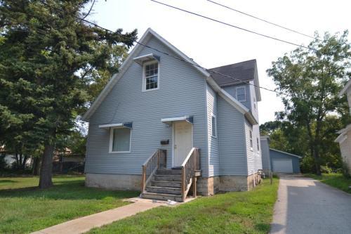 508 Macomber Street #2 Photo 1