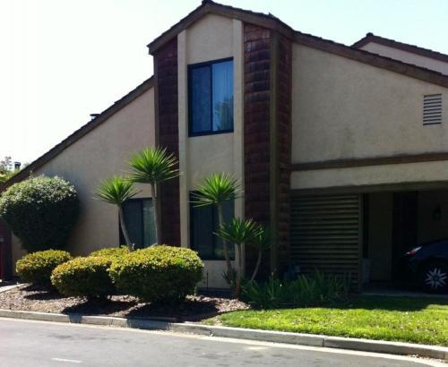34883 Sausalito Terrace Photo 1