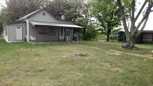 50406 Mellott Ridge Road Photo 1