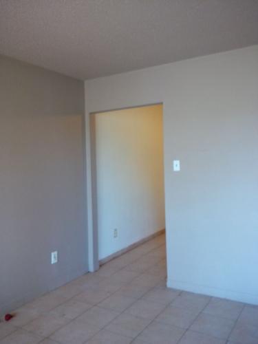 2061 W Ocotillo Road #1 Photo 1