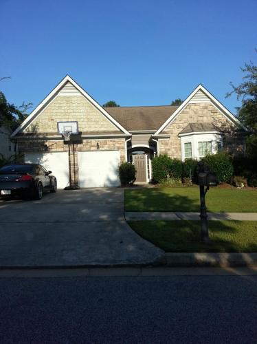 2524 Mockingbird Lane #HOUSE Photo 1