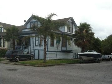 1801 31st Street #2 Photo 1
