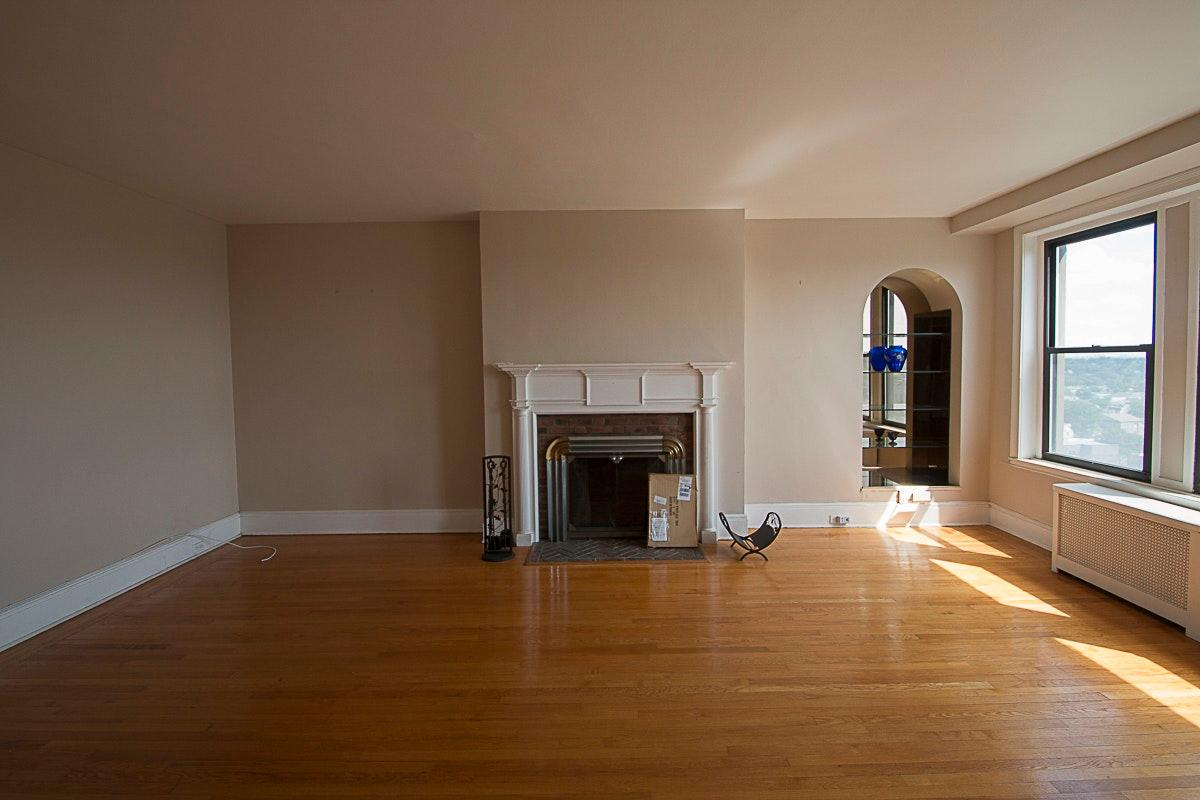 375 Mount Prospect Avenue Apt 8c Newark Nj 07104 Hotpads