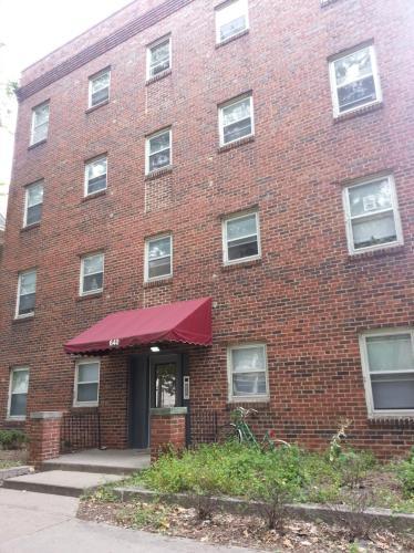 640 S 12th Street Photo 1