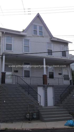457 Natchez Street Photo 1
