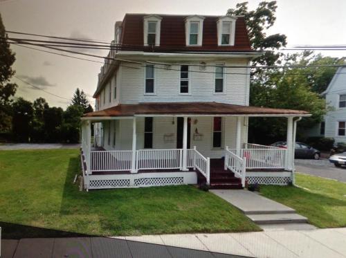 13 Kirkwood Road #3A Photo 1