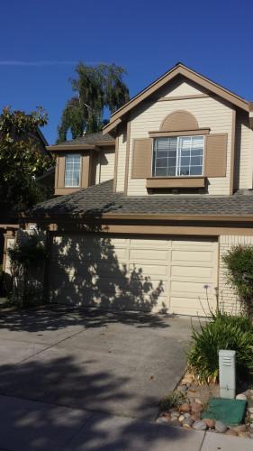 34534 Milburn Terrace Photo 1