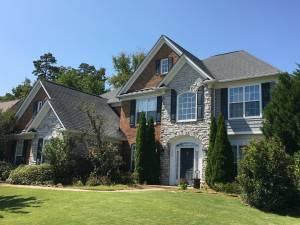 330 Willow Brook Drive Photo 1
