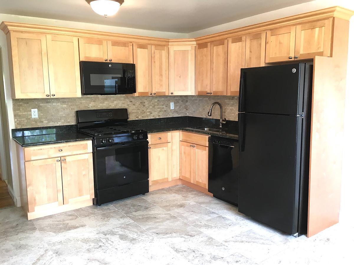 Apartment Unit 8C At 1 Cresthill Drive, Nyack, NY 10960 | HotPads