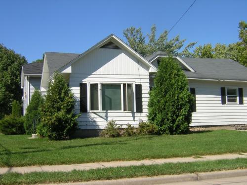 1002 Elmwood Ave Photo 1