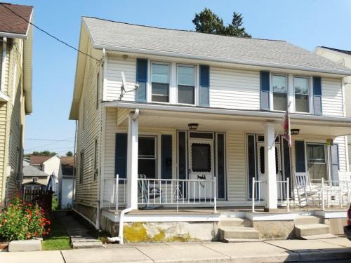 339 Duke Street Photo 1