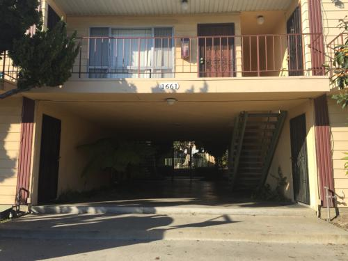 1 bed, $1,250 Photo 1