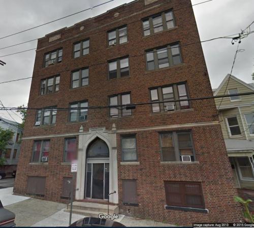 18 Fulton Avenue Photo 1