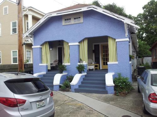 1516 Constance Street Photo 1
