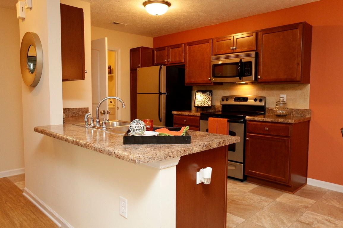 2760 Creek Meadows Place Apt 32, Fayetteville, NC 28304 | HotPads