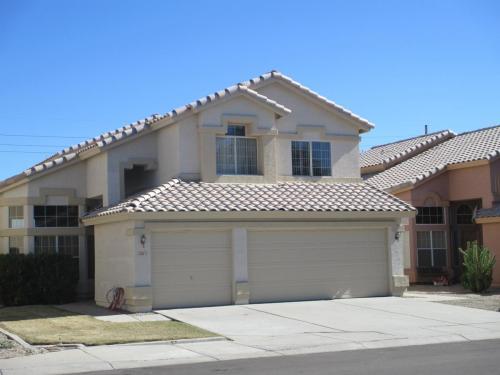 1071 N Monte Vista Street Photo 1