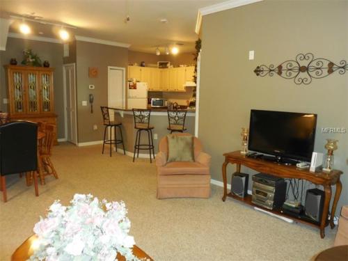 3011 Legacy Villas Drive Photo 1