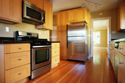 5214 38th Avenue NE Photo 1