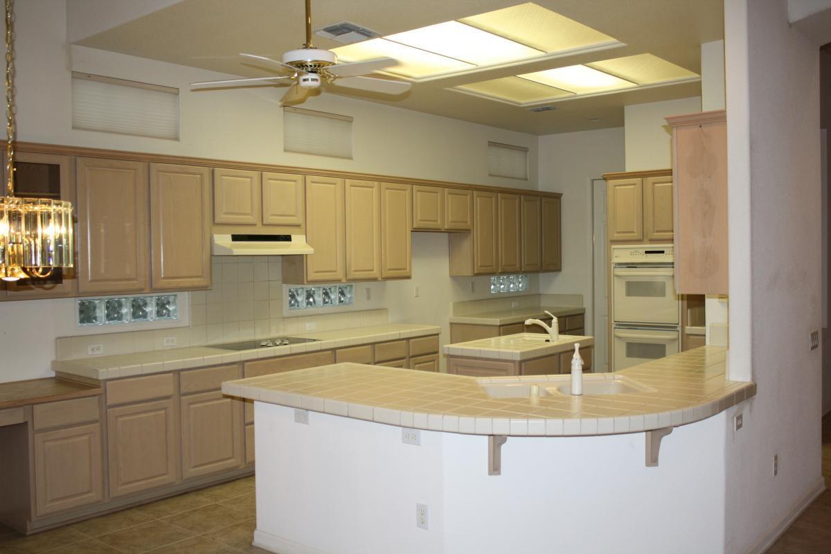 300 Rosestone Court, Roseville, CA 95747 | HotPads