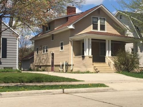 513 E Farnum Avenue Photo 1