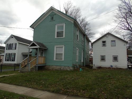 662 Bronson Street #B Photo 1