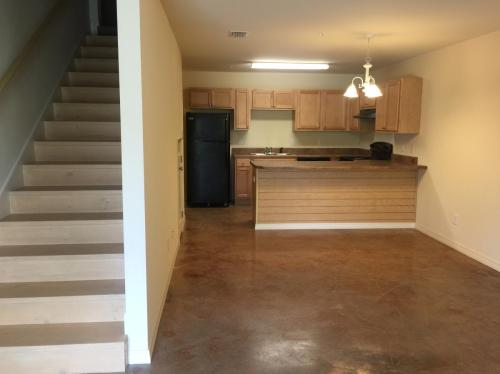 26676 Canal Road Photo 1