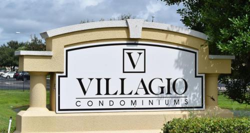 1110 Villagio Circle #102 Photo 1