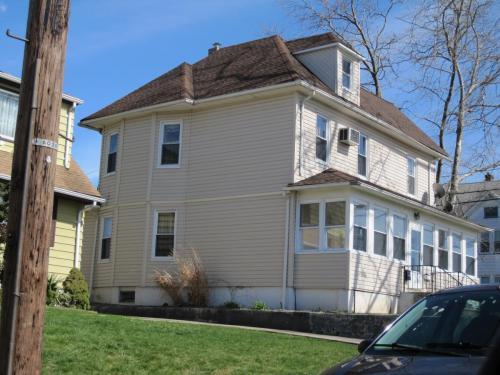 329 Viviney Street Photo 1