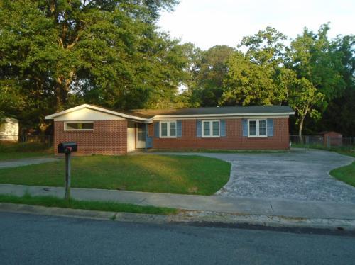 403 Alabama Avenue Photo 1