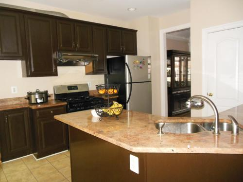 9504 Lagersfield Circle Photo 1