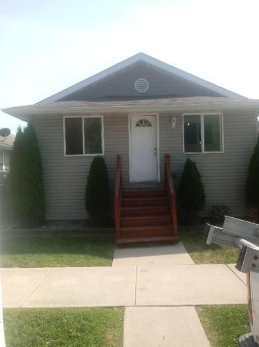 830 Wilcox Street #1 WEST Photo 1