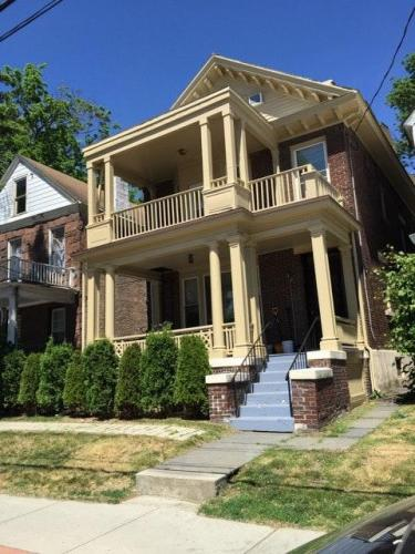 233 Delaware Avenue #3 Photo 1
