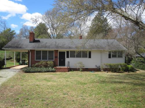 Houses for Rent in Greenville County, SC from $795 to $2 1K+
