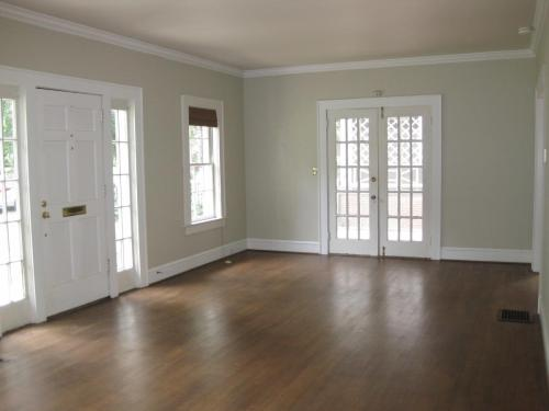 40 Standish Avenue NW #FIRST FLOOR Photo 1