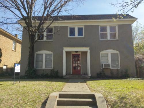 4112 Herschel Avenue #4 Photo 1
