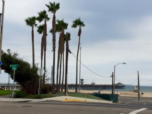 717 Ocean Ave Photo 1