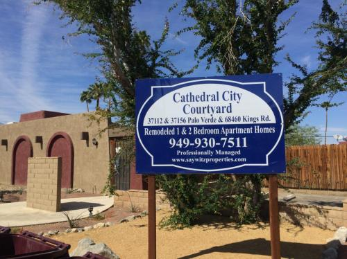 37112 Palo Verde Drive Photo 1