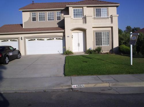 4965 Huntsman Place Photo 1